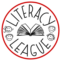 The Literacy League