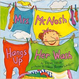 mrs-mcnosh-hangs-up-her-wash-cover