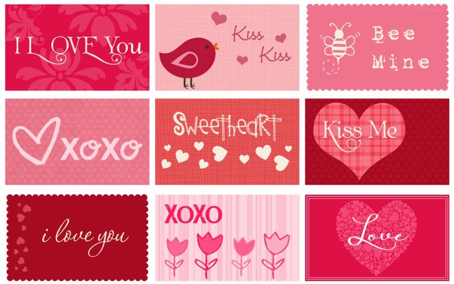 tll-valentines